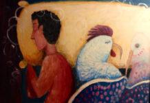 La gallina nei sogni: dalla smorfia all'interpretazione psicoanalitica | TuttoSulleGalline.it