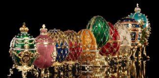 Accessori e oggettistica a forma d'uovo per l'arredamento di interni   Tuttosullegalline.it