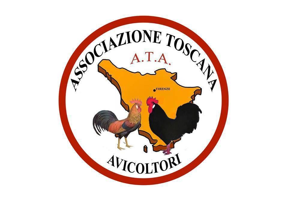Associazione Toscana Avicoltori - Logo ATA