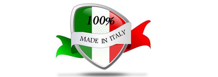 Pollai ferranti - Prodotto 100% made in Italy