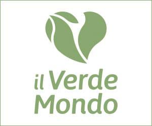 Vendita Pollai, Recinzioni e Accessori per Galline e Animali da Cortile - IL VERDE MONDO
