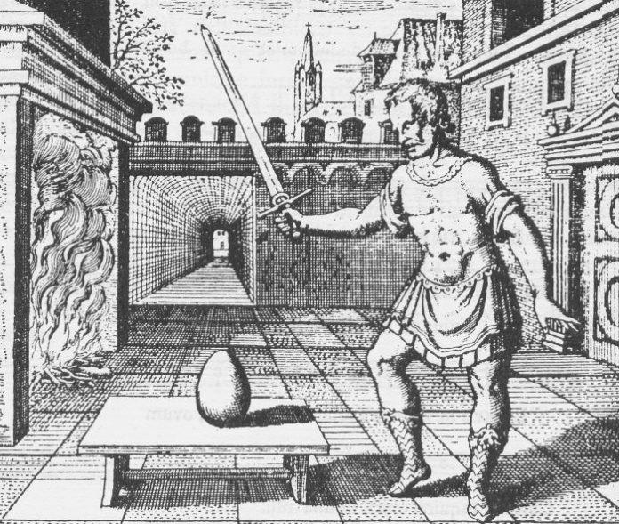 Gallina, gallo e uovo nella simbologia | Tuttosullegalline.it