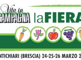 Vita in Campagna Fiera 2017, 24-25-26 Marzo a Brescia   Tuttosullegalline.it
