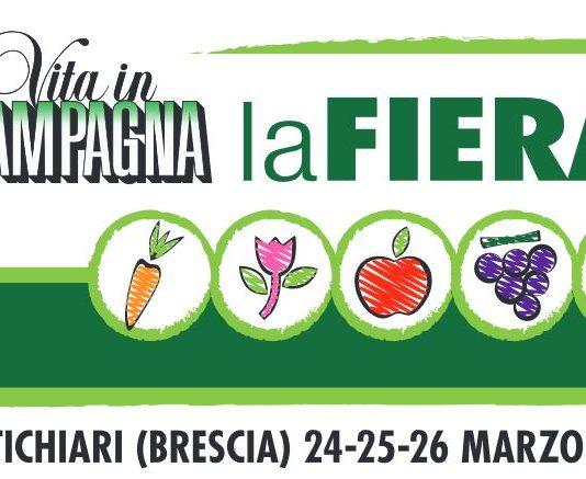 Vita in Campagna Fiera 2017, 24-25-26 Marzo a Brescia | Tuttosullegalline.it