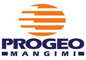 Progeo - Mangimi per Galline (anche 100% biologico)