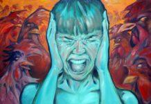 Alectorofobia, la sindrome di chi ha paura delle galline | Tuttosullegalline.it