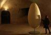 Castel dell'Ovo a Napoli: la leggenda dell'uovo di Virgilio | Tuttosullegalline.it