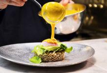 Eggs, bistrot specializzato in ricette con uova, Roma | Tuttosullegalline.it