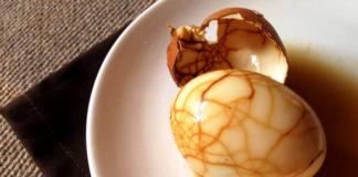 L'uovo infrangibile di Luigi Malerba | Tuttosullegalline.it