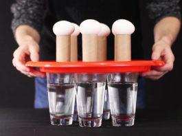 Trucchi incredibili da fare con le uova | Tuttosullegalline.it