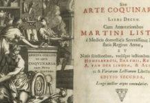Per cocer ova in ogni modo, nel Libro de arte coquinaria di Mastro Martino de' Rossi | Tuttosullegalline.it