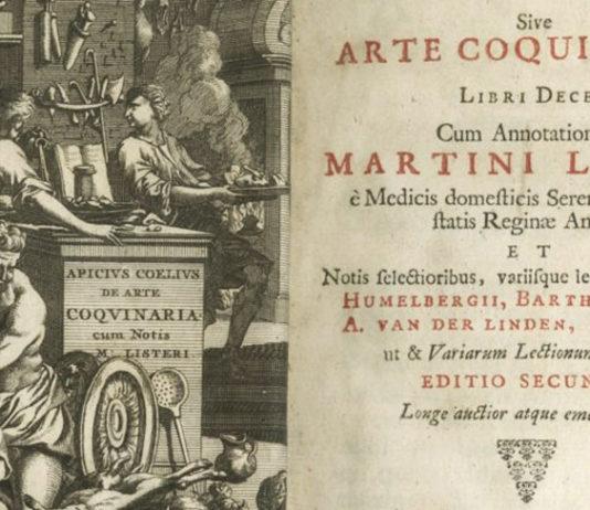 Per cocer ova in ogni modo, nel Libro de arte coquinaria di Mastro Martino de' Rossi   Tuttosullegalline.it