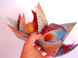 Packaging per uova di design, innovativi ed eco-sostenibili | Tuttosullegalline.it
