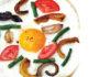 Pizza d'uovo di Paolo Parisi (ideale per i bambini!) | Tuttosullegalline.it