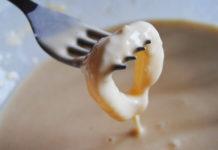 Pastella (con e senza uovo) per fritti perfetti | Tuttosullegalline.it