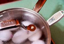 Come pastorizzare le uova in casa (fai da te) per ricette dolci e salate | Tuttosullegalline.it