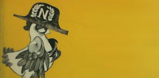 Le galline pensierose (libro) | TuttoSulleGalline.it