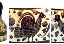 Origine e storia del legame uomo e gallina | TuttoSulleGalline.it