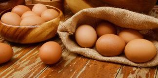 Le uova fresche vanno conservate in frigorifero o a temperatura ambiente   TuttoSulleGalline.it