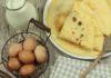 Le crêpes (crespelle): una ricetta a base di uova dalle mille varianti   Tuttosullegalline.it
