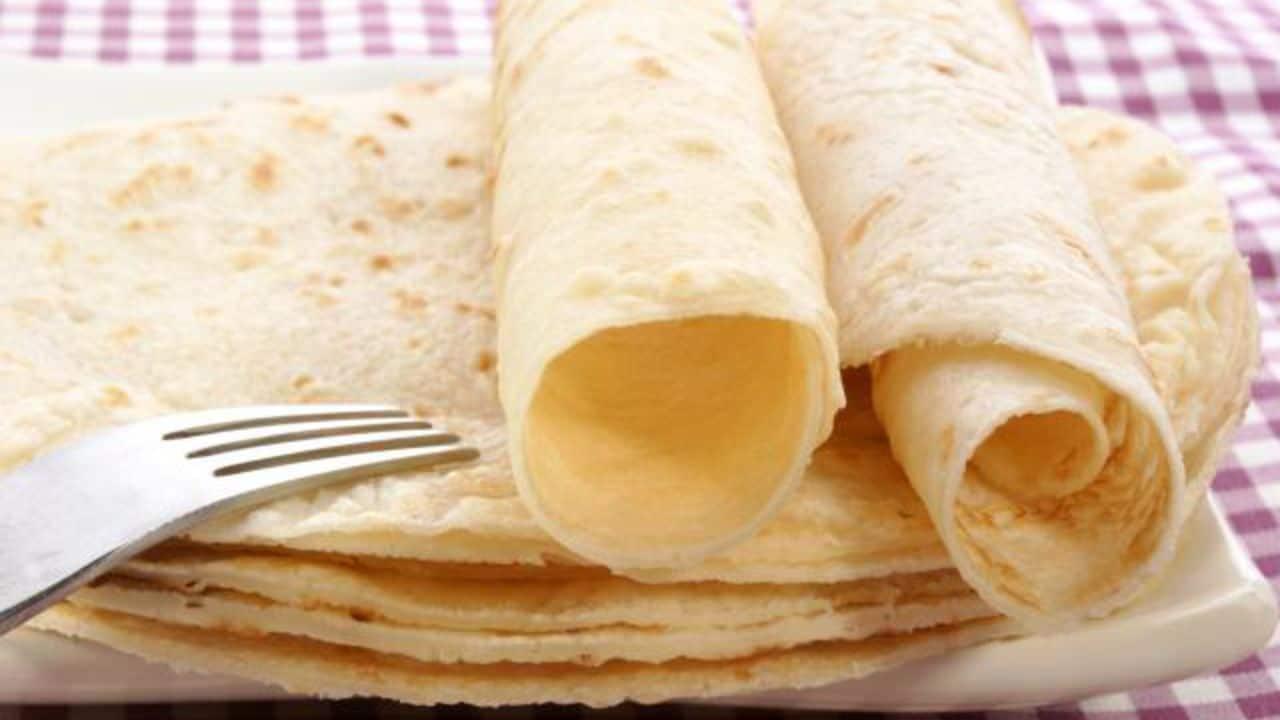 Le crepes: ricetta con uova sia dolce che salata