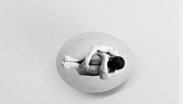 Dalì tribute - Sara Fasullo | Uovo alla Pop, Livorno