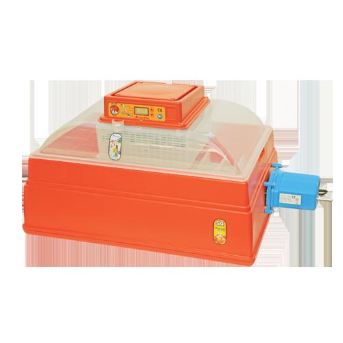 Covatutto 54 digitale - Incubatrice per uova Novital