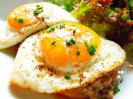 Uova e Alimentazione: quali scegliere, quante mangiarne e a cosa fanno bene | Tuttosullegalline.it