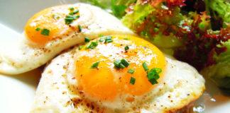 Uova e Alimentazione: quali scegliere, quante mangiarne e a cosa fanno bene   Tuttosullegalline.it