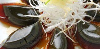 Uovo Centenario, un'incredibile ricetta tradizionale cinese   Tuttosullegalline.it