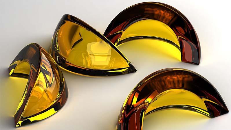 Uovo Centenario di design
