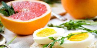 Dieta dell'uovo: come farla, per quanto ed eventuali effetti collaterali   Tuttosullegalline.it