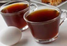 Scandinavian Egg Coffee, il caffè con tutto l'uovo dentro (tuorlo, albume e guscio) | Tuttosullegalline.it