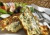 Sformato di verdure (di stagione) con variante light | Tuttosullegalline.it
