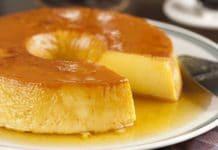 Latte alla Portoghese: ricetta classica con latte intero | Tuttosullegalline.it