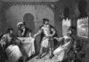 Uovo di Colombo: origine e significato di un modo di dire comune | Tuttosullegalline.it