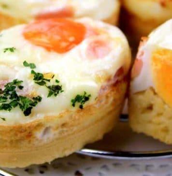 Gyeran-Ppang: la tradizionale ricetta coreana dell'uovo-pane (corean egg bread)   Tuttosullegalline.it
