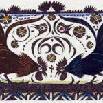 Il gallo e l'antica divinazione dell'alettriomanzia (alectromanzia) | Tuttosullegalline.it
