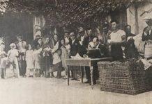 Gallo miglioratore: un'operazione tra storia e mito | Tuttosullegalline.it