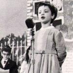 Il pulcino ballerino, cantata da Viviana Stucchi - Lo zecchino d'oro