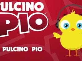 Pulcino Pio: origini e storia di un successo mondiale | Tuttosullegalline.it