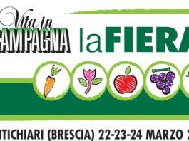 Fiera Vita in Campagna 2019, 22-23-24 Marzo a Montichiari (BS) | Tuttosullegalline.it