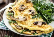 Omelette dolci e salate: ricetta classica e varianti | Tuttosullegalline.it