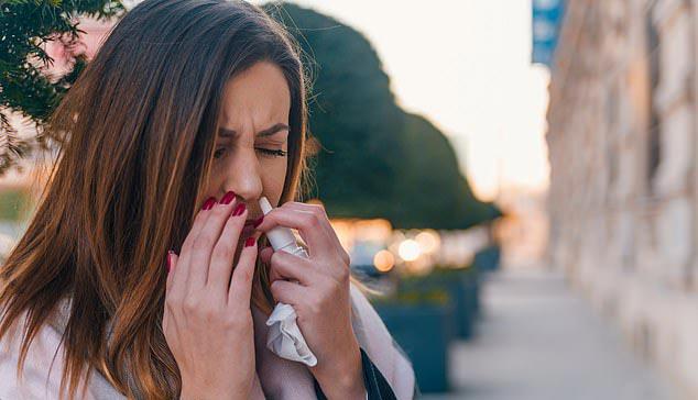spray nasale anti-covid